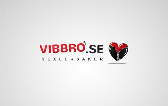 Vibbro