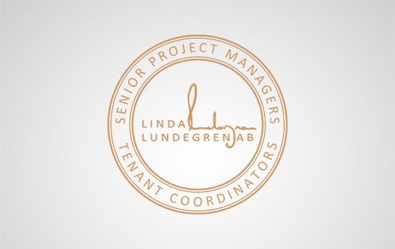 Linda Lundegren AB