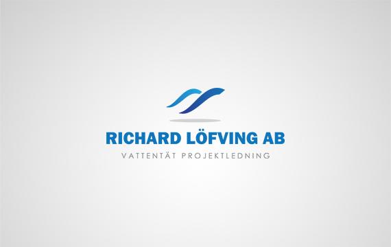 Richard Löfving AB