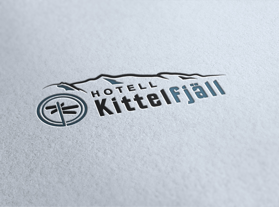 Hotell Kittelfjäll