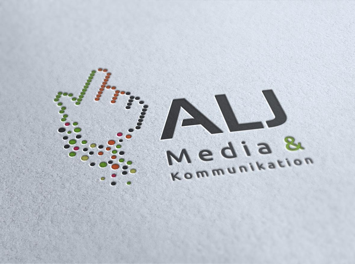 Alj Media & Kommunikation