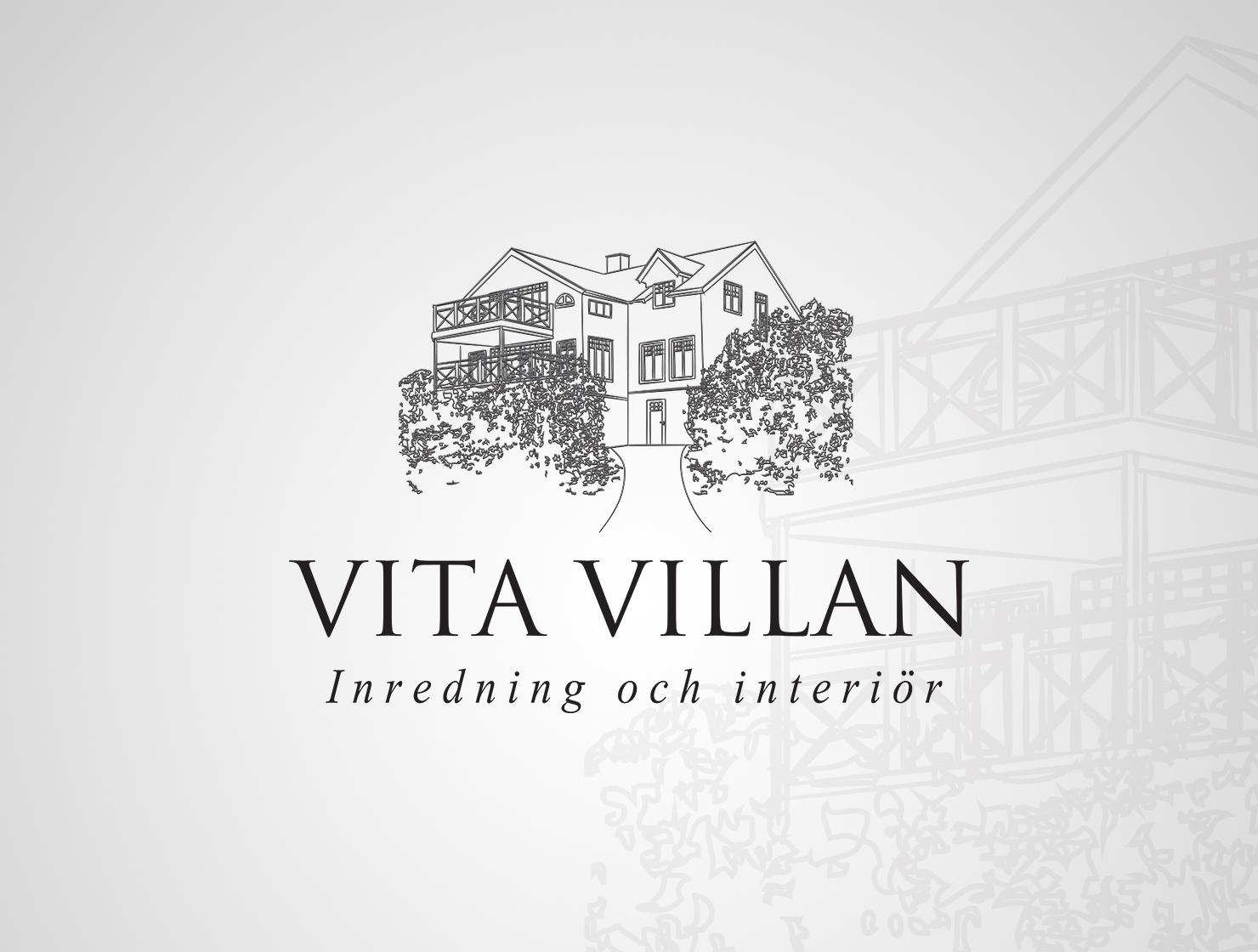 Vita Villan