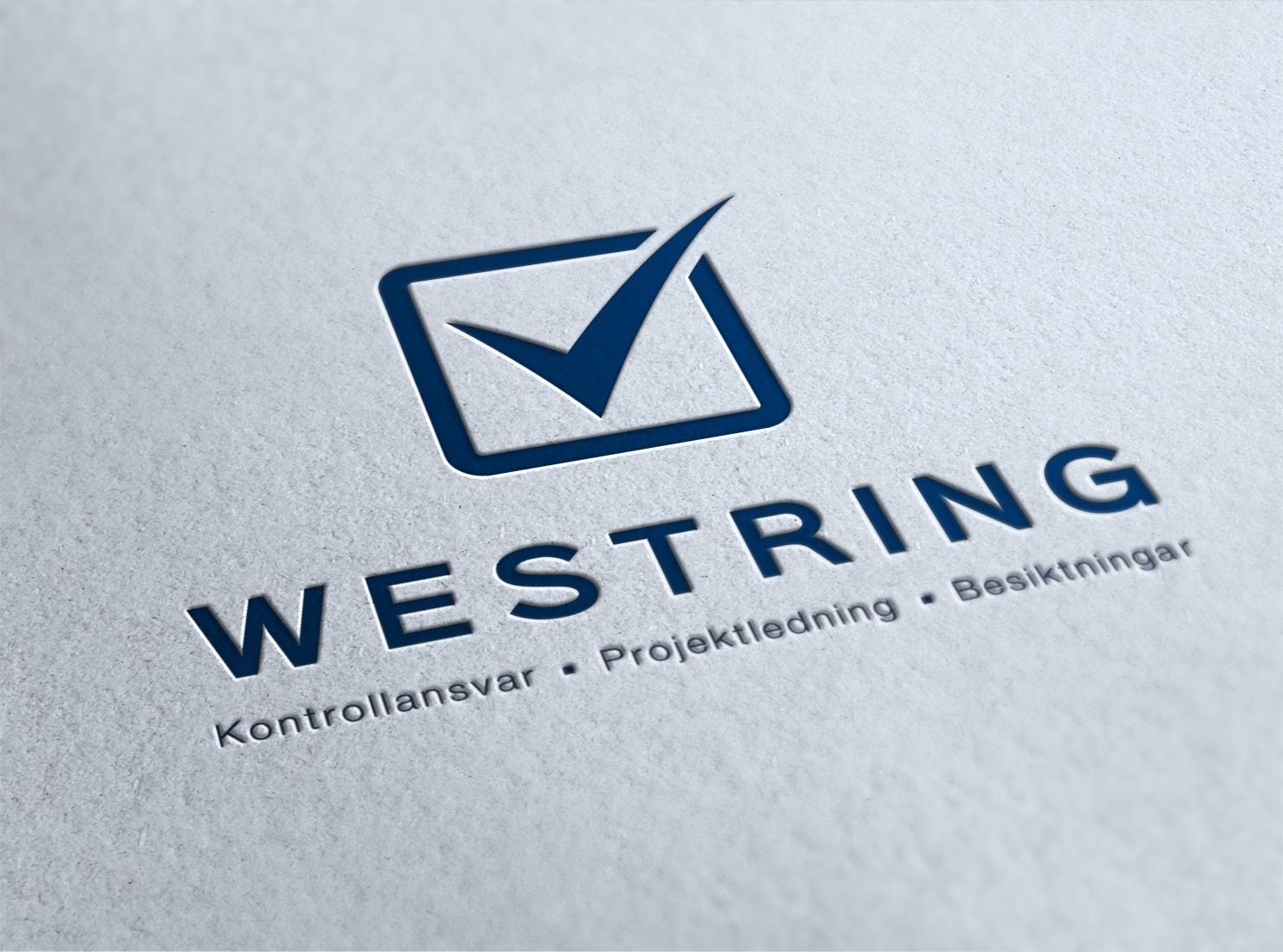 Westring