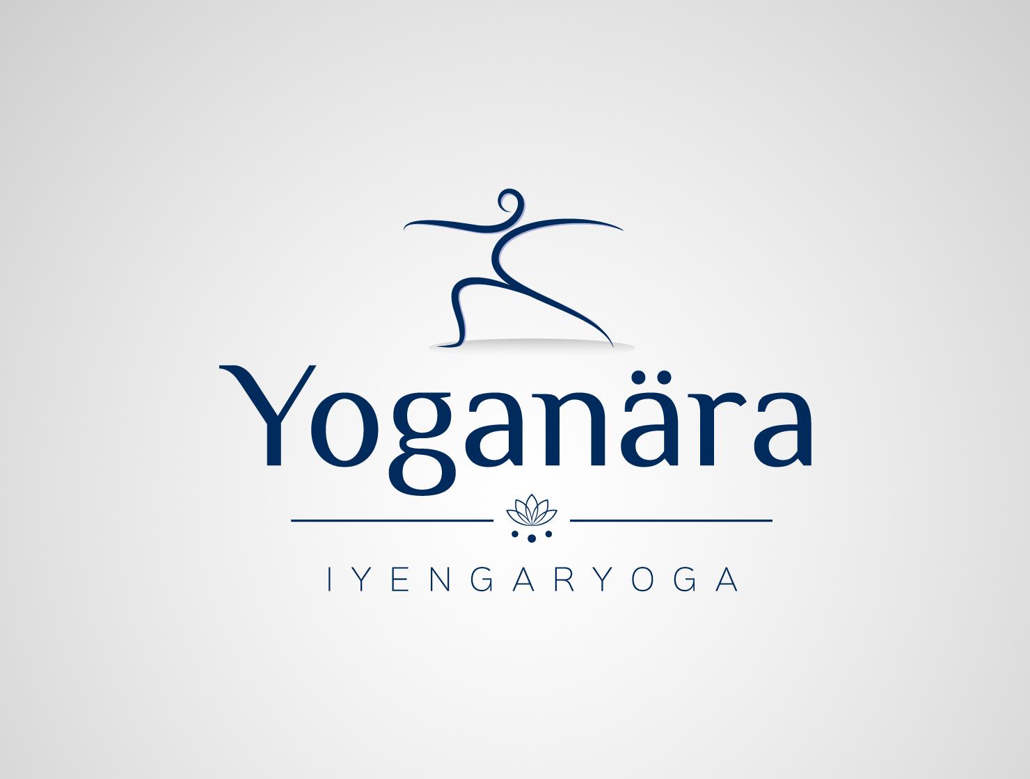 Yoganära